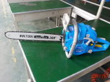 New Chain Saw 58cc 20''/22'' Bigger Power with Good Quality CE & GS Approvel Blt-CS5801