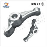 Forged Motorcycle Rock Arm for Motorcycle Engine