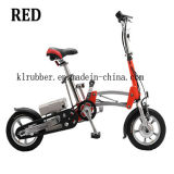 12inch 36V 250W Brushless Motor Mini Folding E Bike