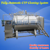 Full-Automatic Cleaning System Cip (Machine)