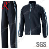 Customized Supply Men′s Athletic Wear (QF-S615)