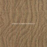 Antifouling Jacquard Carpet Tiles-Tb402