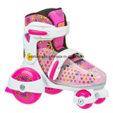Kids Roller Skate with Small Size (YV-169-02)