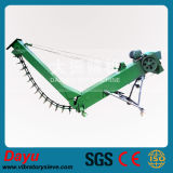 Dzl Chain Type Grain Conveyor