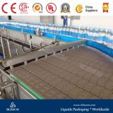 Full Automatic Drinking Liquid Water Filling Plant (Hot sale)