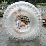 Modern Design Attractive Water Toys