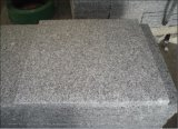 G603 Light Grey Granite Tile for Flooring