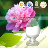 Factory Produce Large Quantity Competitive Price 98% Paeonolum