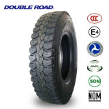 Import From China Tyre Prices for Saudi Arabia 1200r24 Tyres