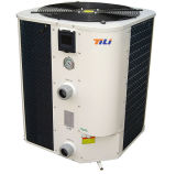 R410A Swimming Pool Heat Pump CE Certified