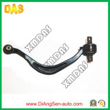 Auto Spare Part - Front Control Arm for Mitsubishi Eclipse/Galant (MB912511/MB912512)
