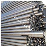 Super Duplex Stainless Steel Bar 904L