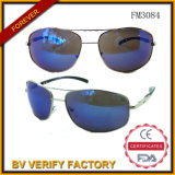Polarized Custom Heart Shape Sunglasses FM3084