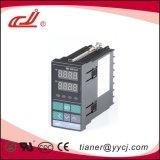 Xmte-9000 Cj Dual Row 4-LED Temperature Controller
