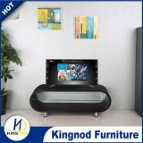 Mail Order Packing UK Popular Glass TV Stand