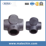 High Quality Best Price Precision Sand Casting Iron From Supplier