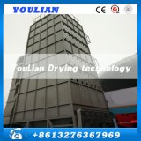 Stainless Steel Soybean Dryer Machine