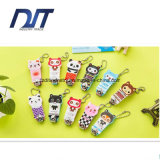 Lovely Candy Color Nail Clippers/Nail Cutter /Kids Nail Clipper