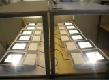 80W 85-265V LED Flood Lights (ORM-FL-80W)