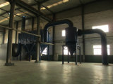 Dust Filting System Used in Industry, Dust Filter