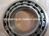 Kyk Ezo Kbc Cylindrical Roller Bearing NJ Series