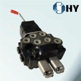 hydraulic valve directional Rexroth proportional valve