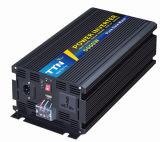 5000W Pure Sine Wave Inverter
