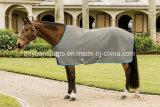 600d waterproof Combo Winter Horse Rugs