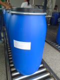 Sodium Lauryl Ether Sulphate (SLES) 70%