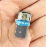 Mini USB Flash Drive 3.0 OTG USB Pen Drive