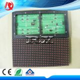 Single Red Outdoor Rolling Text Display LED Red Module