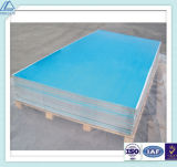 Aluminum Sheet for Construction/Decoration/Electronic Products