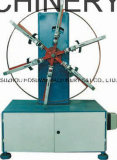 Szj Single-Station Winder