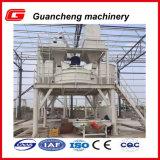 China Manufacture Concrete Mixer MP500 for Sale