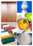 Easy to Disperse Coil Coating Flatting Agent
