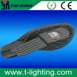 High Power LED Integrated Racket Shape Lights Street Light/Street Light Pole Ml-Wp01