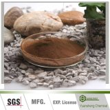 Competitive Price of Lignin Powder