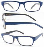 New Style Promotion Reading Eyewear (RP483043)