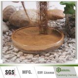 Cls Calcium Lignin Sulphonate Powder as Leather Auxiliary Additives