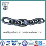 Anchor Chain Swivel Piece with Certificate