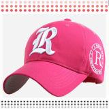 Wholesale Custom Cheap Cotton Baseball Cap