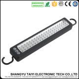 60LED Worklight Emergency Light