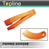 Fishing Orange Clipper with High Quality