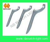 Casting Iron Spanner Wrenches