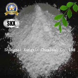 Good Quality Cephalotin Acid, Manufacturer, CAS#153-61-7