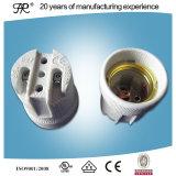 Ceramic E27 Lamp Holder F519