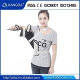 FDA Ce Certificated Shoulder Abduction Brace Adjustable Shoulder Elbow Support