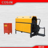 Cosin Cgt4-12s Automatic Rebar Straightening and Cutting Machine
