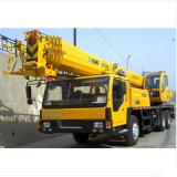 China Hot Brand Zoomlion Truck Crane (QY50D531)