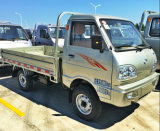 High Quality 2 Ton Mini Diesel Light Truck / Pick up with Lowest Price for Sale